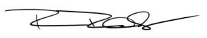 Signature Rev v4