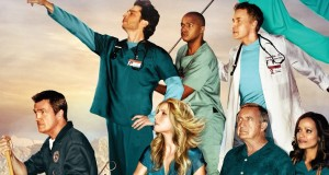 005-scrubs-theredlist-Edited
